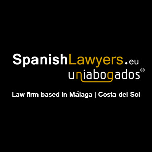 Spanish-Lawyers-.eu